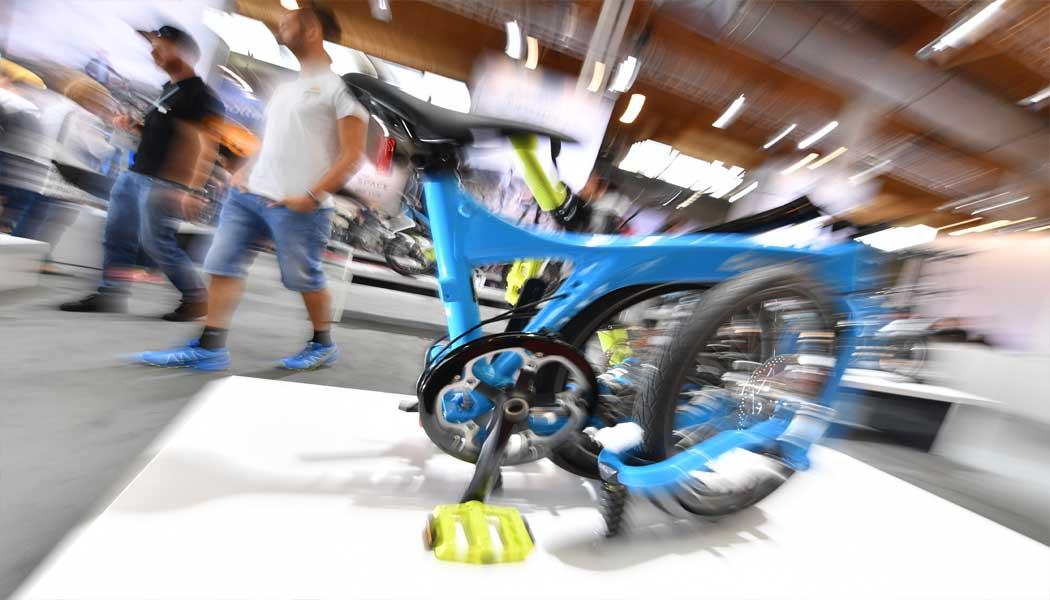 bike_eurobike2_2017_1045_600