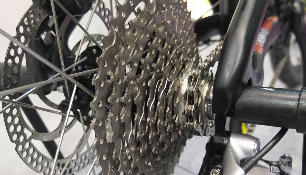 bike_eurobike4_2017_1045_600