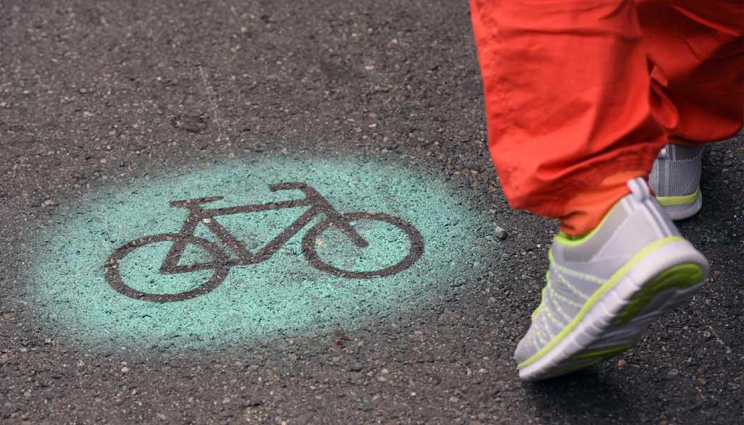 bike_eurobike6_2017_1045_600