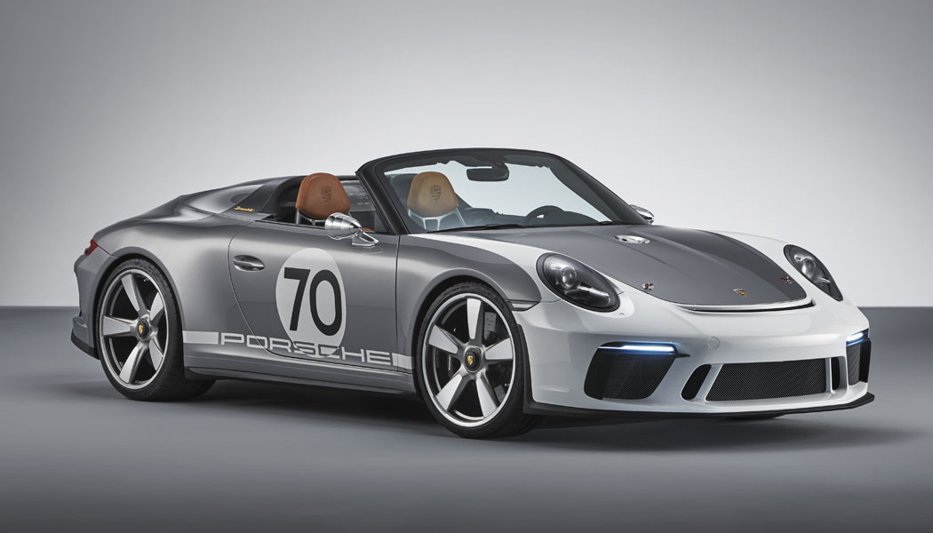 car_911_speedster_1_1045_600