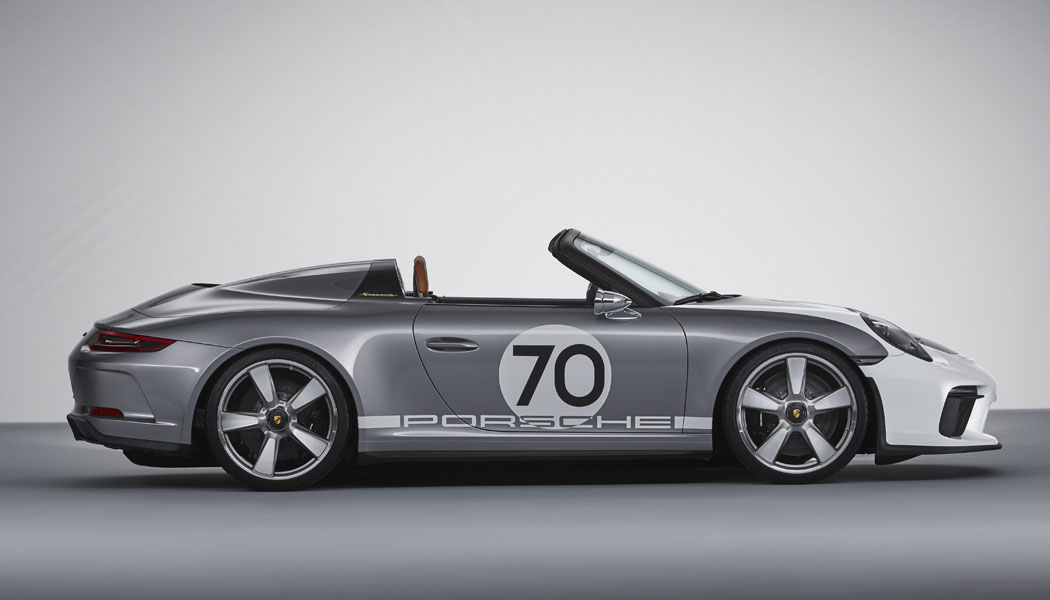 car_911_speedster_2_1045_600