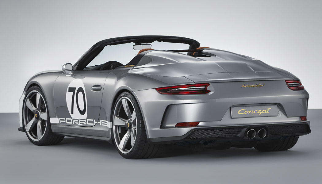 car_911_speedster_3_1045_600