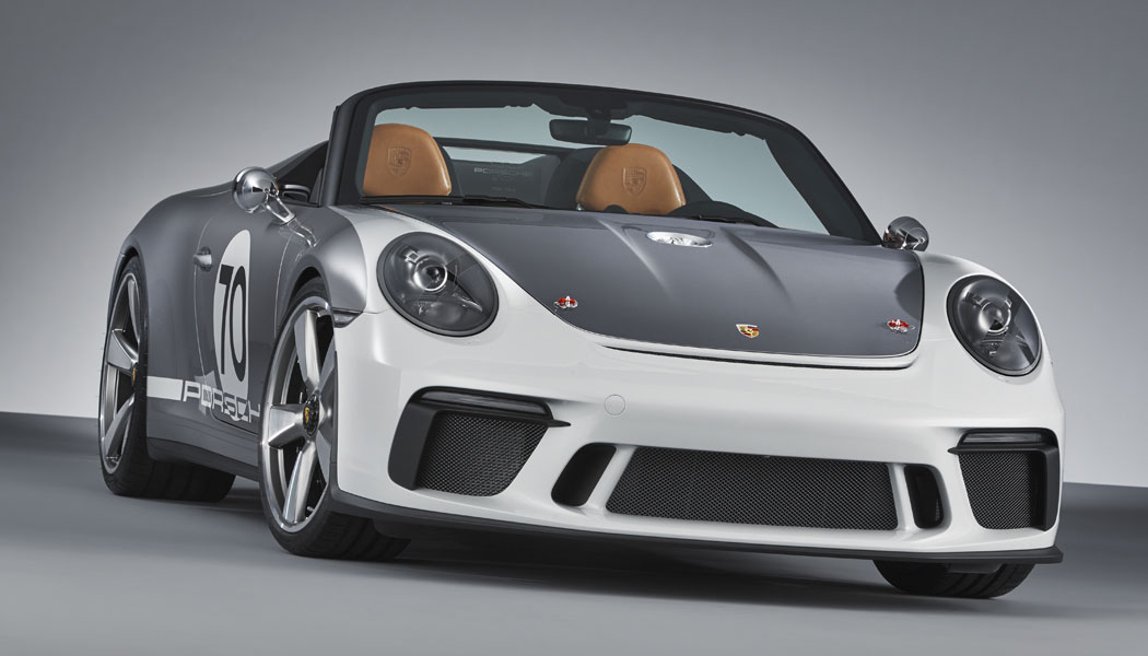 car_911_speedster_5_1045_600