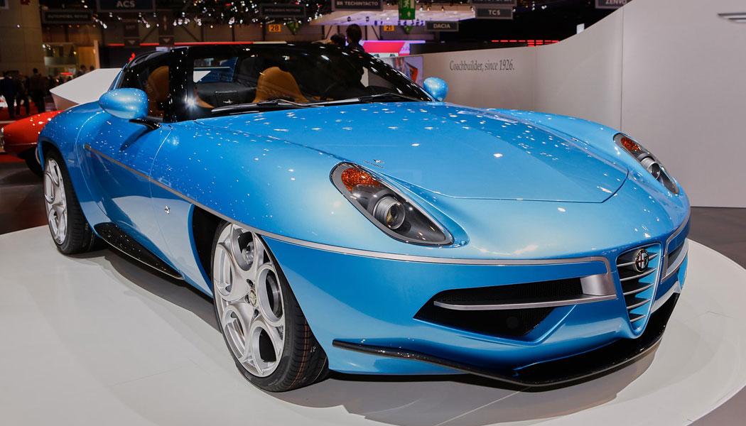 car_alfa_volante_spyder_1045_600