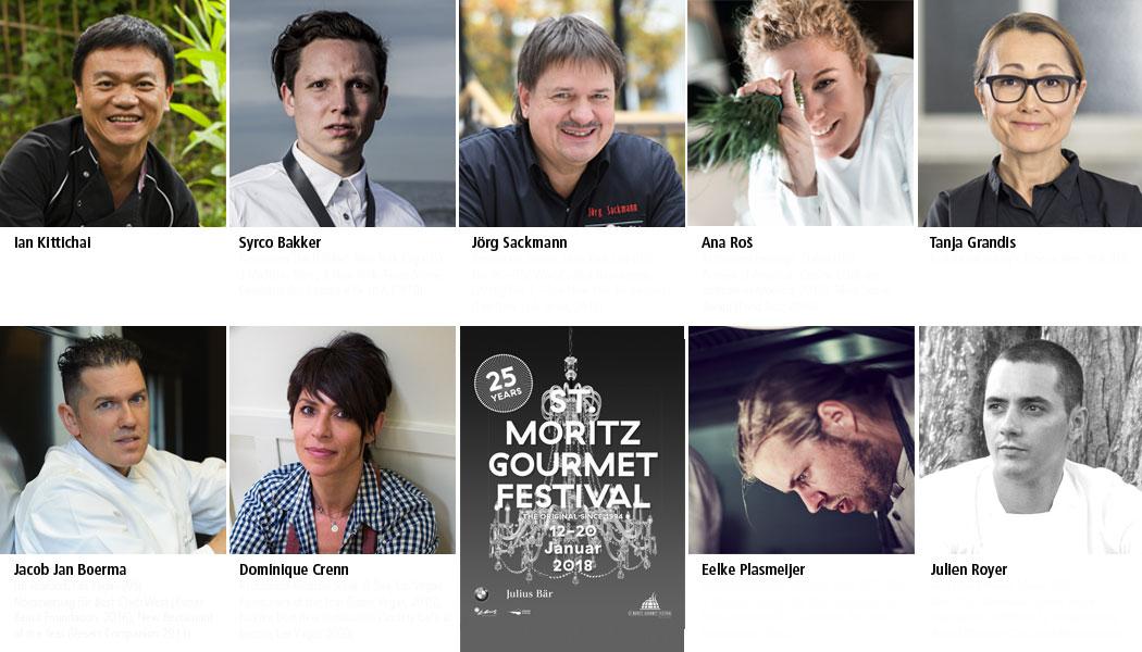 cul_gourmetfestival2018_koeche_1045_600