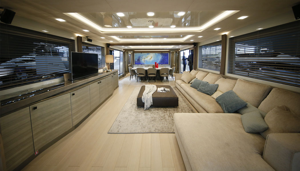 events_boot_19_megayacht2_1045_600