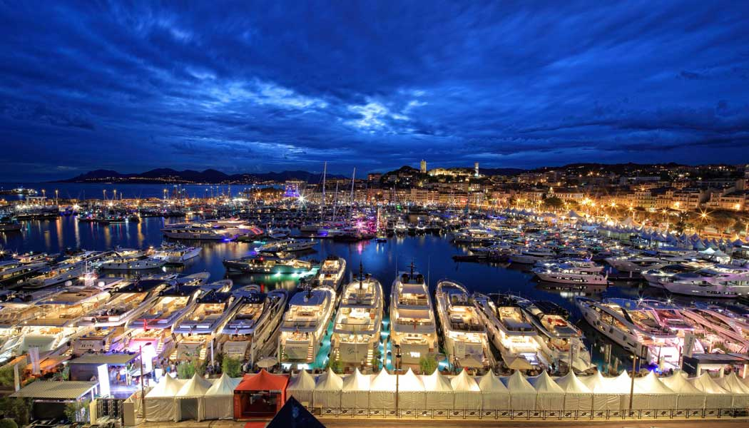 events_cannes_18_1_1045_600