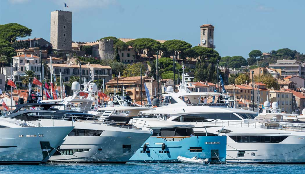 events_cannes_18_3_1045_600