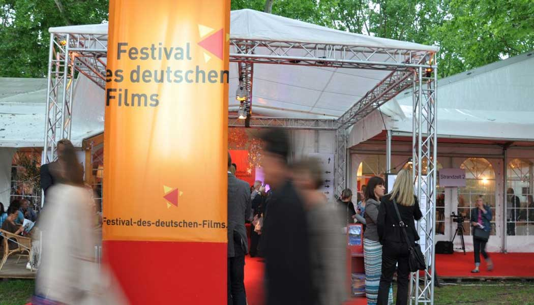 events_filmfestival3_18_1045_600