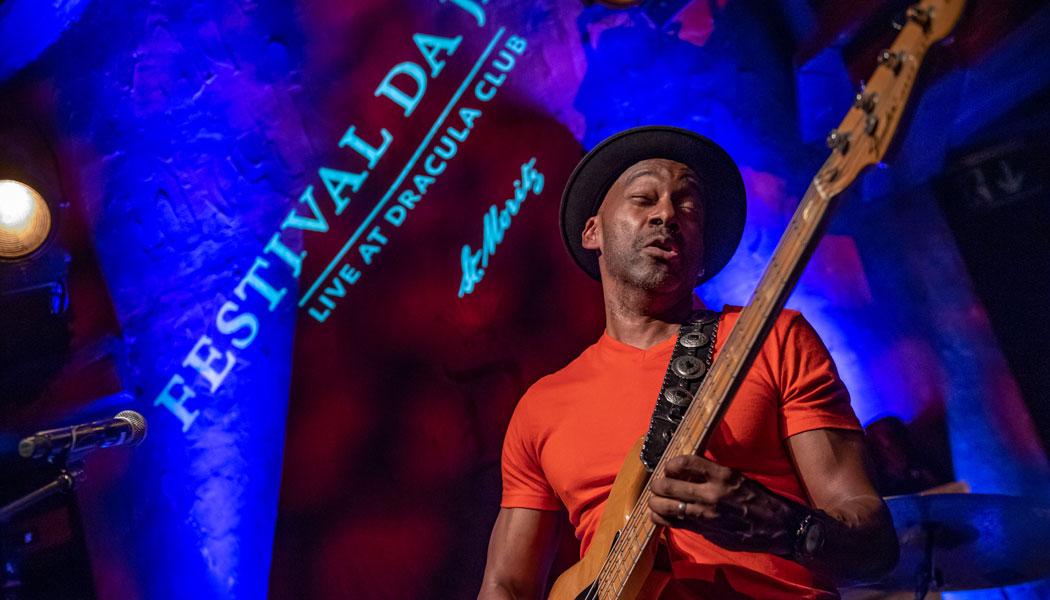 events_jazzfestival_st.moritz_marcus_miller_1045_600