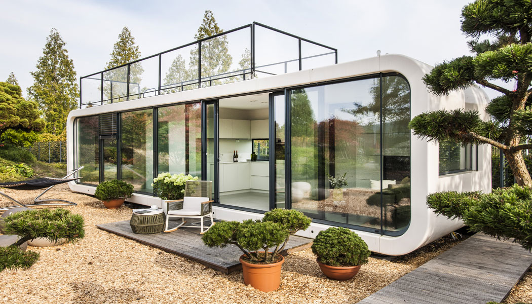 living_architektur_coodo_hamburg_1045_600