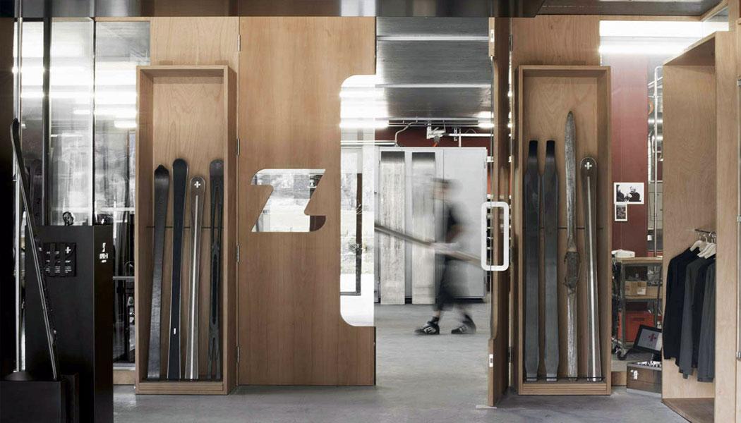 outfit_zai_ski_factory_1045_600